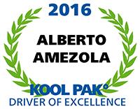 Alberton Amezola