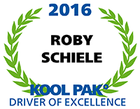 Roby Schiele