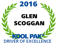 Glen Scoggan
